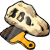 Amateur Excavator