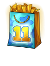 11th_birthday_goodie_bag_blue.png