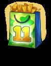 11th_birthday_goodie_bag_green.png
