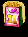 11th_birthday_goodie_bag_pink.png
