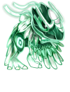 dino1_legion.png