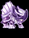 dino2_legion.png