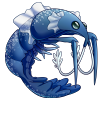 angeltail_deep_sea.png