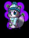 arctic_fox_cylin_aurora.png