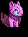 bat_lyrun_pink.png