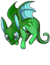batileon_emerald.png