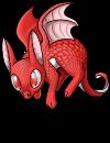 batileon_strawberry.png