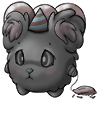 birthday_koala_puff_soulless.png