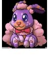 bonbon_lavender.png