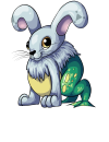 bunny_ribbit_arctic.png