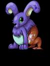 bunny_ribbit_magic_pond.png