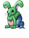 bunny_ribbit_marsh.png