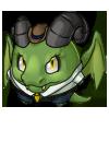 bureau_demon_puff_green.png