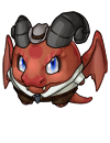 bureau_demon_puff_red.png