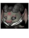 bureau_demon_puff_soulless.png