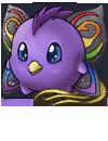 butterbird_puff_purple.png