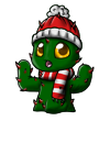 cactus_cylin.png