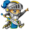 carnival_knight_silver.png