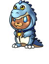carnodon_costume_kiro_little_blue.png