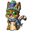cat_cylin_toyger.png