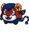 chimera_puff_parrot.png