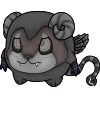 chimera_puff_soulless.png