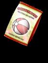 collectibytes_booster_beach_party_ball.p