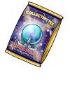 collectibytes_booster_magical_mayhem_cry