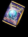 collectibytes_booster_magical_mayhem_cry