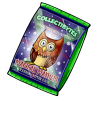 collectibytes_booster_magical_mayhem_owl