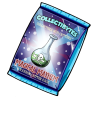 collectibytes_booster_magical_mayhem_pot
