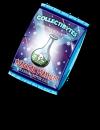 collectibytes_booster_magical_mayhem_pot