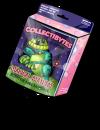 collectibytes_deck_magical_mayhem.png