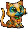 copy_cat_arvala_sun.png