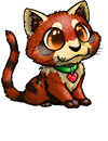 copy_cat_red_panda_rakunda.png