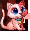 copy_cat_strawberries_and_cream_kiro.png