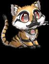 copy_cat_war_shark_tiger.png
