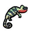 cydes_rock_chameleon.png
