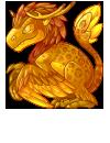 3def_trophygold.png