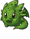 draygon_puff_green.png