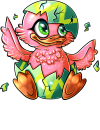 easter_duckling_pink.png