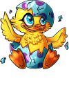 easter_duckling_yellow.png