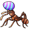 easter_worker_ant.png
