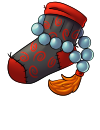 egg_beaded_sock.png