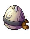 egg_belted_egg.png