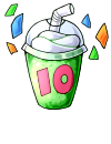 egg_birthday_smoothie.png