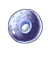 egg_blue_spawn.png
