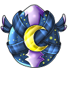 egg_celestial_egg.png