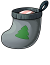 egg_christmas_stocking.png