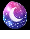 egg_crescent_egg.png